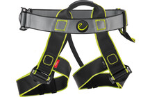 Edelrid Joker night oasis